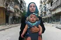 Festival dokumentárních filmů o lidských právech Jeden svět začne vBio Central na druhý pokus v pondělí 21. září a potrvá tři dny.
