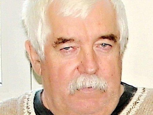 Václav Špina.