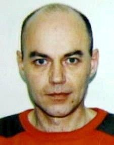 Tomáš Jaroslav.