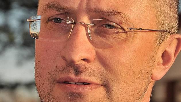 Zdeněk Harapát
