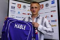 Jan Hable
