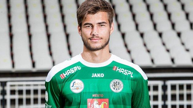Jan Stejskal.