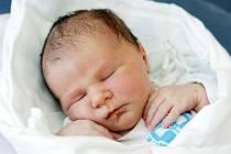 Anna Cerháková se narodila 24. března v 1.43 hodin. Měřila 51 centimetry a vážila 3550 gramů. S rodiči Janou a Jiřím Cerhákovými, sourozenci Tomášem a Janou žije v Libřicích.