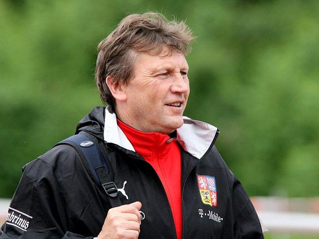 Miroslav Beránek