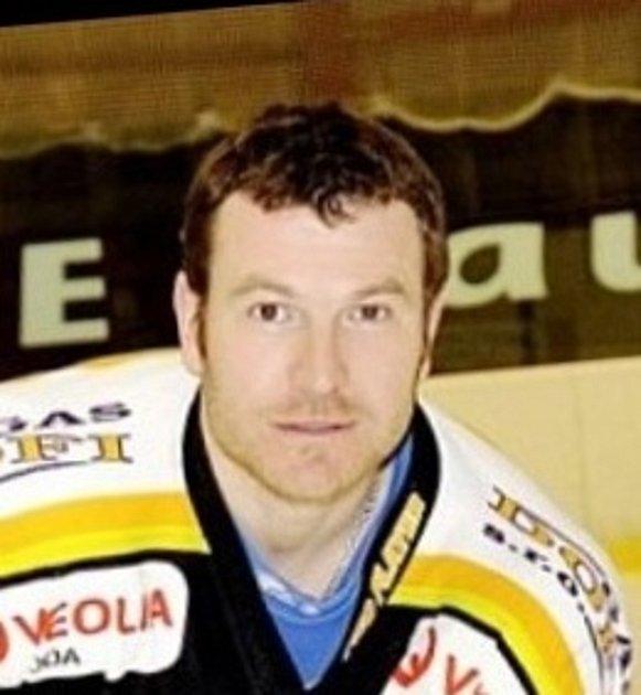Jan Kubišta.