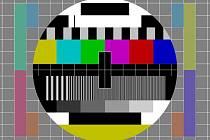 Televizní obraz(y) v dějinách každodennosti