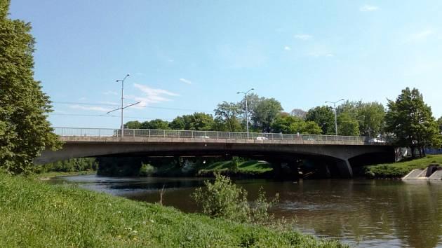 Most U Soutoku