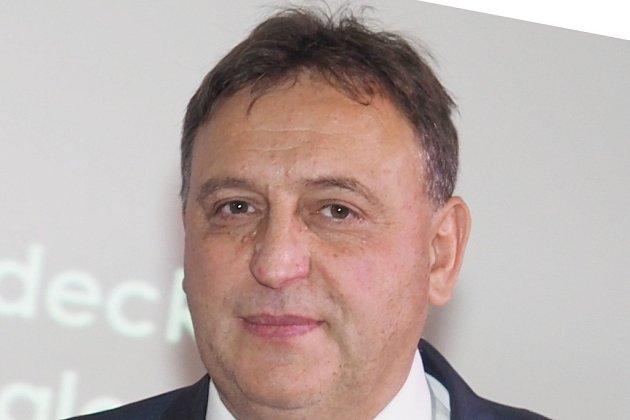 Václav Andrejs.