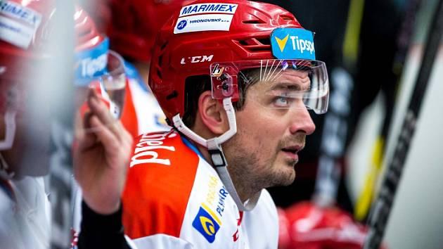 Petr Koukal.