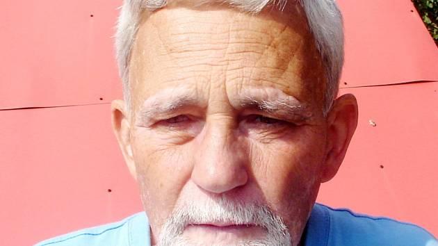 Jan Markvart.