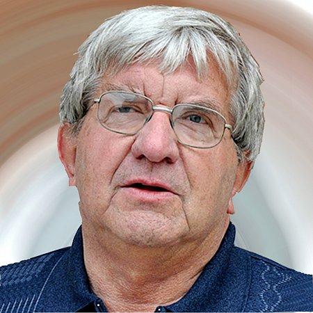 Oldřich Suchoradský.