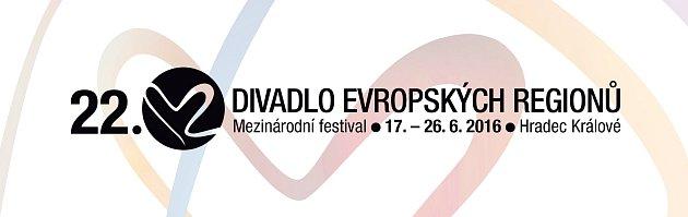 Festival Divadlo evropských regionů vHradci Králové. Ilustrační fotografie.