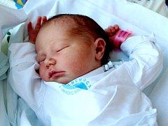 Beata Gnolová se narodila 5. srpna ve 22.38 hodin. Měřila 50 centimetrů a vážila 3300 gramů. V Předměřicích nad Labem bydlí s maminkou Ivou Gnolovou, tatínkem Davidem Gnolem a sestřičkou Valentinou.
