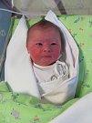 KRISTÝNA REZKOVÁ se narodila 13. 4. v 14.45 h. Vážila 3940 g a měřila 53 cm. Potěšila Ilonu a Petra i sestru Dorotku ze Smržova.