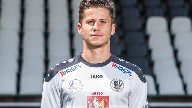 Petr Schwarz.