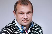 Vítězslav Janků.