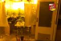 Policisté objevili pěstírnu konopí