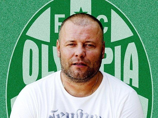 Miloš Sazima.