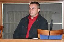 Ze soudního projednávání