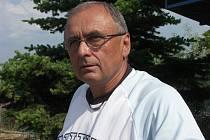 Vratislav Lokvenc starší