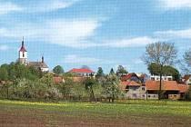 V období let 1980 – 1990 byl Starý Bydžov spolu s dalšími obcemi připojen k Novému Bydžovu. Po komunálních volbách v roce 1990 je Starý Bydžov opět samostatnou obcí s obecním úřadem.