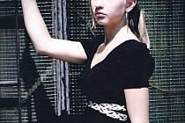 Natalia Sadness alias blogerka číslo jedna v České republice