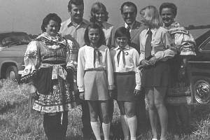 Jak jsme žili v Československu: Urbanice.