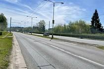 Řidiči pozor! V Hradci se chystají dvě velké rekonstrukce silnic