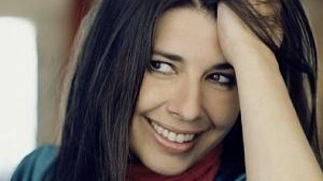 Yvonne Sanchez.