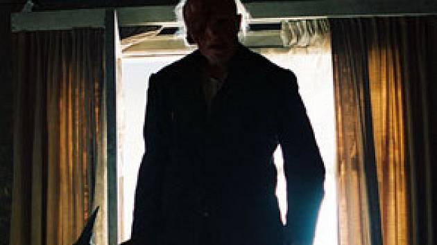 Snímek z filmu