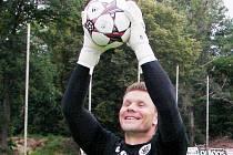 Martin Kucijak.