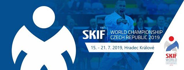 Mistryni Evropy zroku 2017Barboru Bukáčkovou čeká při domácím světovém šampionátu dosavadní vrchol kariéry.