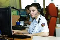 Telefonická služba