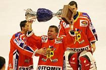 Spartak Nové Město - SK Třebechovice p. O. 3:4 po sam. náj., čtvrtek 4. března 2010.