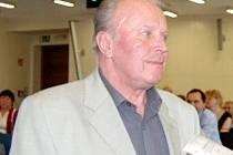 Emil Škoda.
