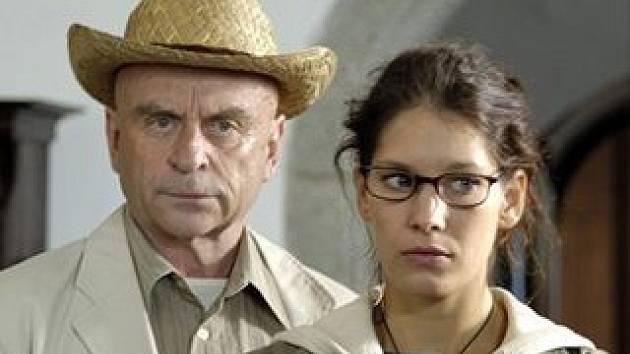 Ukázka z filmu