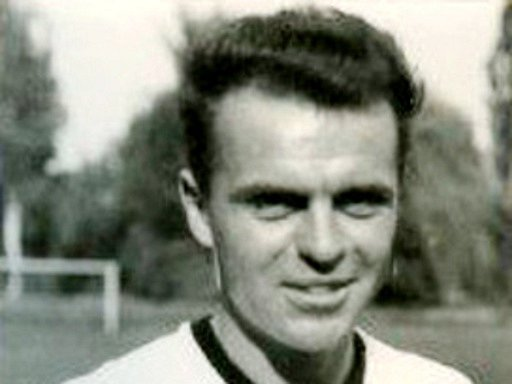 Ladislav Pokorný.
