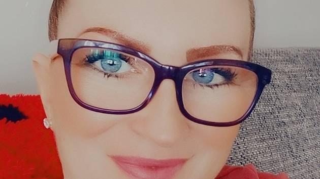 Ludmila Tauchmannová