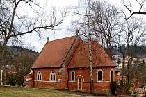 V anglikánském kostele, který je památkově chráněnou stavbou z r. 1879 se konají dva koncerty týdně, vždy v úterý a v neděli od 15 hodin.