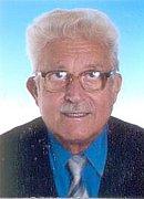 Richard Švandrlík