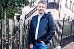 Starosta Františkových Lázní Jan Kuchař se stal ve volbách do Poslanecké sněmovny historicky prvním poslancem za STAN v Karlovarském kraji.