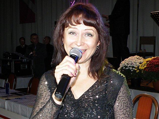 Jelena Feščenko.