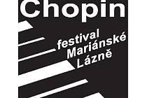 Znak Chopinova festivalu