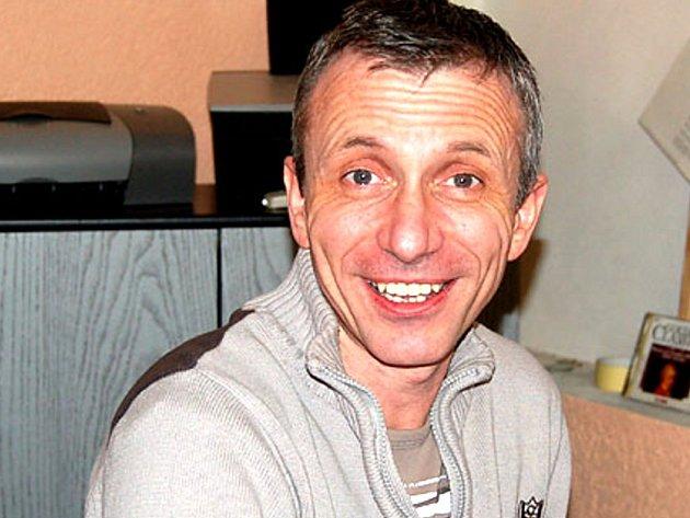 Ivan Hornek