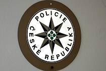 Policejní znak