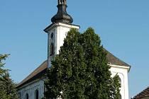 Mnichov u Mariánských Lázní