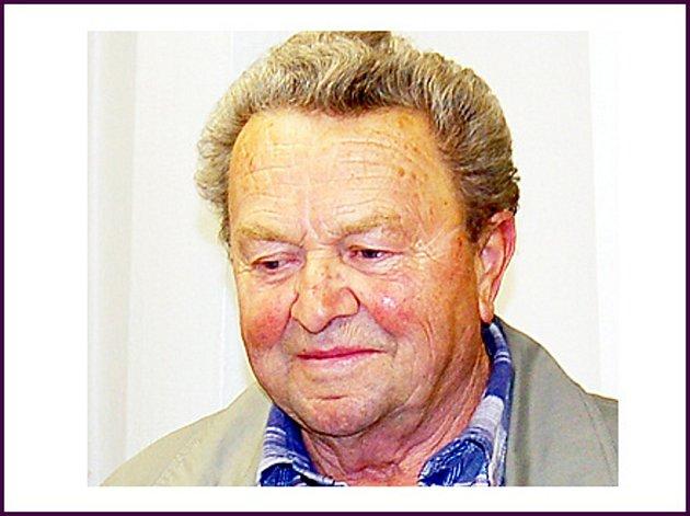 Jan Šimice