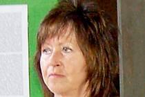 Jana Kernová.