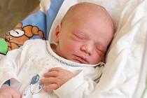 TOM LEŠKO přišel na svět v pondělí 12. května ve tři hodiny v noci. Při narození vážil 2 900 gramů a měřil 51 centimetrů. Doma v Mariánských Lázních se z malého Tomíka radují sourozenci Lenka, Lukáš, Laura, Nick a Peťulka, maminka Petra a tatínek Peter.