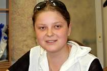 Irena Kraváková